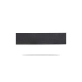 PRO Sport Comfort Lenkerband inklusive Zubehör schwarz